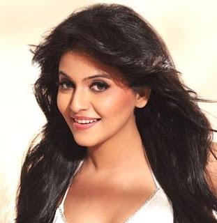 Anjali (Actress)