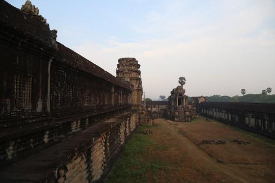 Angkor-Wat-Cambodia-8