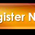 www.learneasy.lk இணையத்தில் இணைவது எப்படி ?