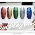 Bubble Nails jak zrobić? Efekt piany na paznokciach, zdjęcia.