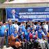 Menyambut Dua Dekade dan Bulan Bakti Partai Demokrat, Yulianto:  Kita Tetap Bersama Rakyat