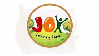Lowongan Kerja JLC Bandar Jaya Juni 2020