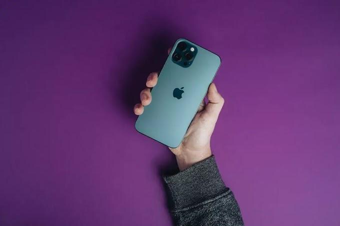 Data de lançamento do iPhone 13: Quando podemos esperar para ver os novos telefones?