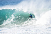 50 Conner Coffin Corona Open JBay foto WSL Kelly Cestari