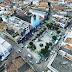 Compesa quer levar água do Rio São Francisco até o fim de Outubro para Belo Jardim, PE