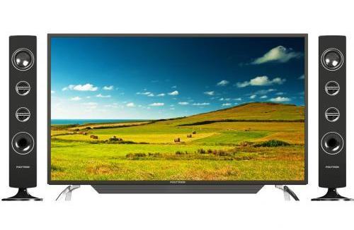 Daftar Harga TV LED Polytron Terbaru