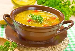 10-alimentos-para-fortalecer-seu-sistema-imunológico-5