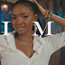 FOWNLOAD VIDEO: Simi - Lovin