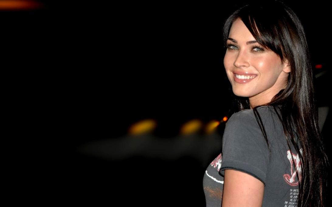 Images For Megan Fox Full Hd