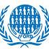Ouverture du Concours d'entrée à l'IFORD 2021