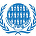 Anciens sujets au concours d'entrée à l'IFORD