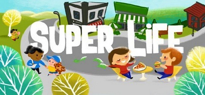 super-life-rpg-pc-cover