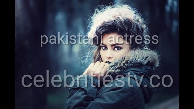 model ertugrul cast-ertugrul cast season 2-ertugrul ghazi cast-ertugrul ghazi cast- ertugrul real name,celebritiestv.co