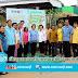 เปิดชุมชนส่งเสริมการท่องเที่ยวชายแดนไทย