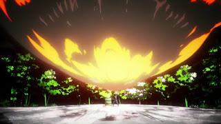 ヒロアカ アニメ | 爆豪勝己 かっこいい かっちゃん | CV.岡本信彦 | Bakugo Katsuki | My Hero Academia