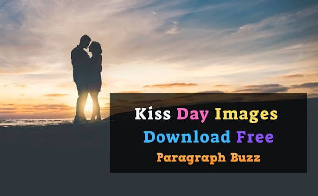 Kiss Day Images Download