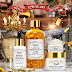Kiehl's Celebrates 170 Years of Service Limited Edition Heritage Collection