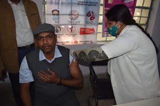 gaya-dm-took-vaccine