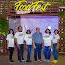 """""""Multiplaza Food Fest"""" promueve gastronomía y conciencia ecológica"""