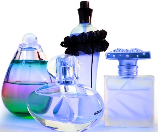 Formulas Fabricação de Perfumes Download Grátis