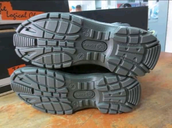 safety shoes king, shoes king, sepatu safety king, sepatu king, harga sepatu safety king, sepatu septi king, harga safety shoes, harga sepatu king, harga sepatu septi king, safety shoes