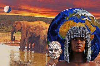 10 Penyebab Perubahan Sosial Dan Budaya Global