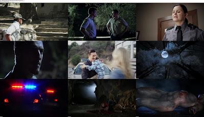 Download Film Terbaru Little Dead Rotting Hood (2016) BluRay