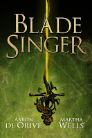 http://cbybookclub.blogspot.co.uk/2014/10/blog-tour-review-giveaway-blade-singer.html