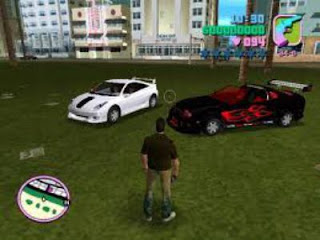 Free Download GTA Jacobabad Game Full Version