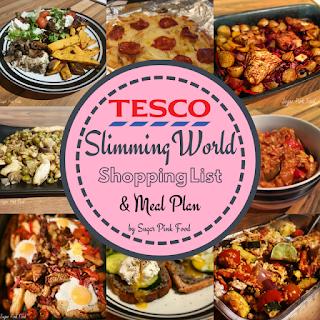 Blogul Slimming World: Călătoria cu o mămică este extrem de cinstită!