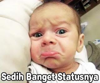 gambar lucu terbaru - kanalmu