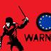 Το come back της ευρωπαϊκής Ακροδεξιάς και οι χορηγοί της