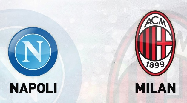 Napoli vs AC Milan Full Match & Highlights 18 November 2017