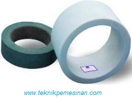 gambar jenis roda gerinda untuk menggerinda diameter dalam