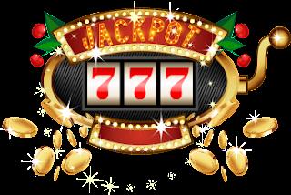 Situs Joker123 Official Agen Slot Terpercaya Online