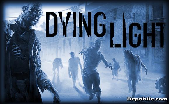 Dying Light Seviye Yükseltme Hilesi Yapımı 2020 Cheat Engine