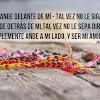 40 Frases Bonitas para compartir