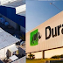 Duratex e Astra tem oportunidades de emprego em Jundiaí (30/11/2020)