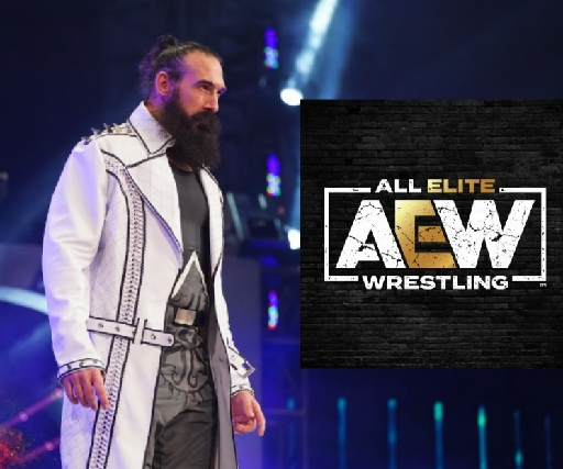 Brodie Lee: What i have learn from AEW over WWE