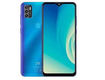 مواصفات و سعر موبايل زد تي إي ZTE Blade A7s 2020 - هاتف/جوال/تليفون زد تي إي ZTE Blade A7s 2020