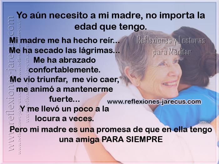 dia de la madre, Feliz día de la madre amiga, feliz día de la madre hermana, Reflexión día de la madre, Reflexiones de la madre,