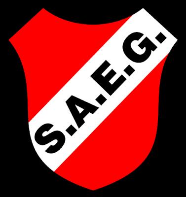 CLUB SAN ANTONIO DE ESTANCIA GRANDE