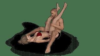 Bull position