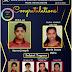Congratulations....