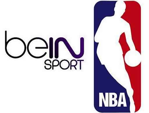 bein sports nba hd es 39 hailsat frequency freqode. Black Bedroom Furniture Sets. Home Design Ideas