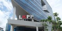 LKPP, karir LKPP, lowongan kerja 2019, lowongan kerja LKPP 2019