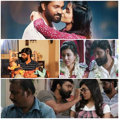 Igloo (2019) Tamil Full Movie Download on TamilRockers