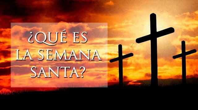 https://www.aciprensa.com/recursos/la-semana-santa-1996