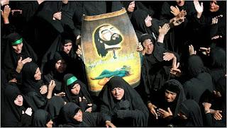Tahukah? Kelompok yang Mengkhianati Husain RA justru Kalangan Syiah!