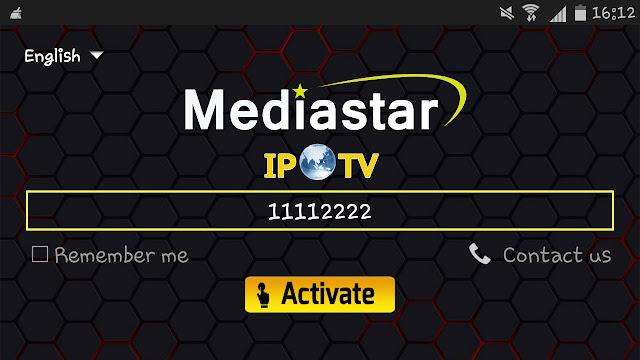 أفضل تطبيق تشغيل قنوات بين سبورت و جميع قنوات(HD Sd) العربية و الاجنبية